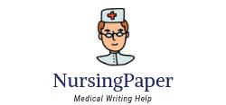 NursingPaper